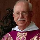 Father Steve