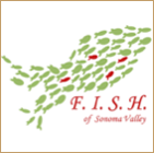 Friends in Sonoma Helping (F.I.S.H.)