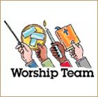Lay Ministries