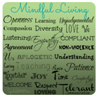 Mindful Living & Women's Fellowship