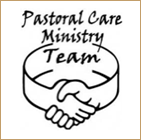 Pastoral Care