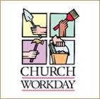 Church Workday
