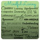 Mindful Living & Women's Fellowship