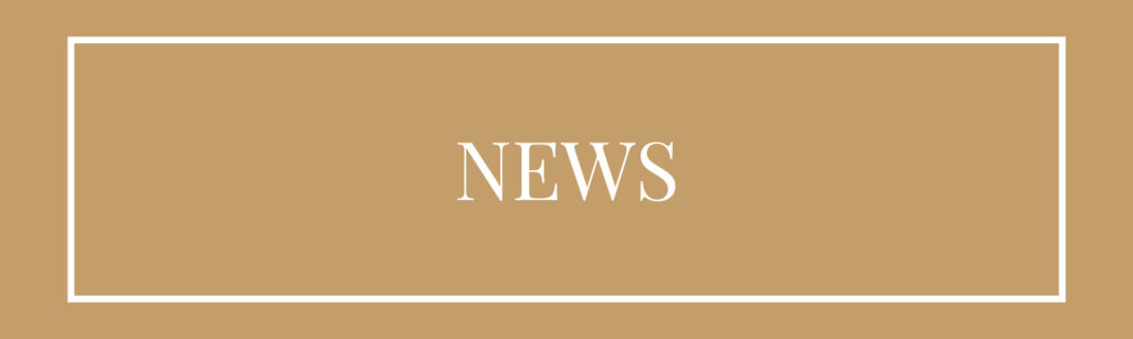 News at Trinity Sonoma