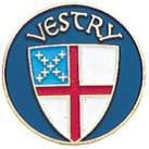 Vestry